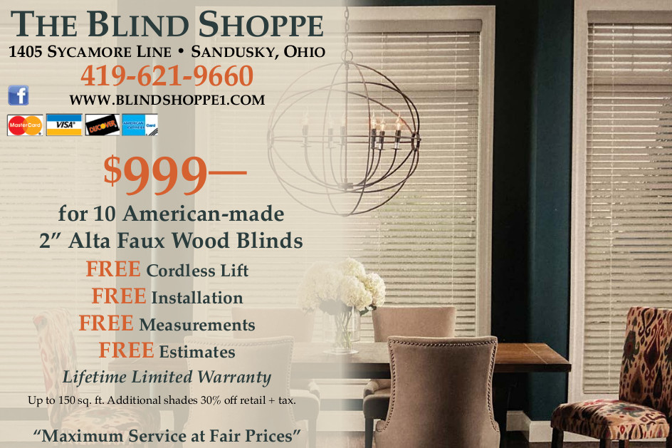 999-for-10-american-made-2-alta-faux-wood-blinds
