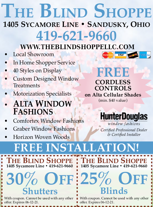30pct-off-shutters_25pct-off-blinds_coupons-expire-2021-06-21